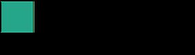 logo4 Eventfotograf Hamburg