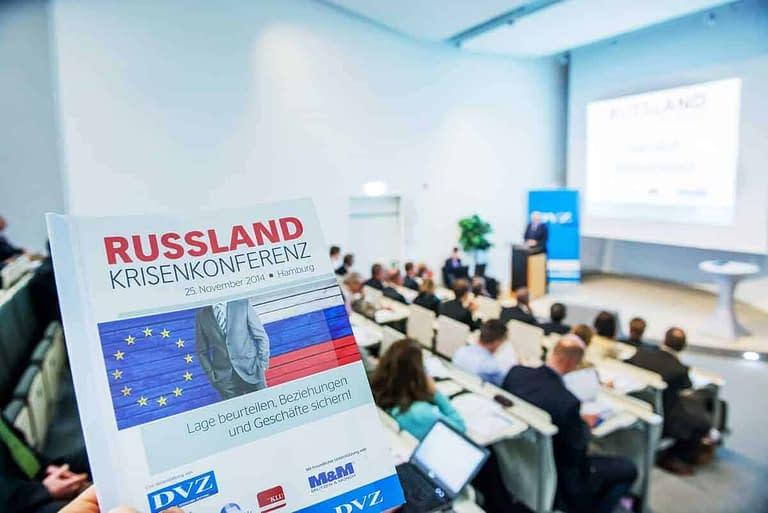 Konferenzfotografie Tagung Politik Weiterbildung Hamburg