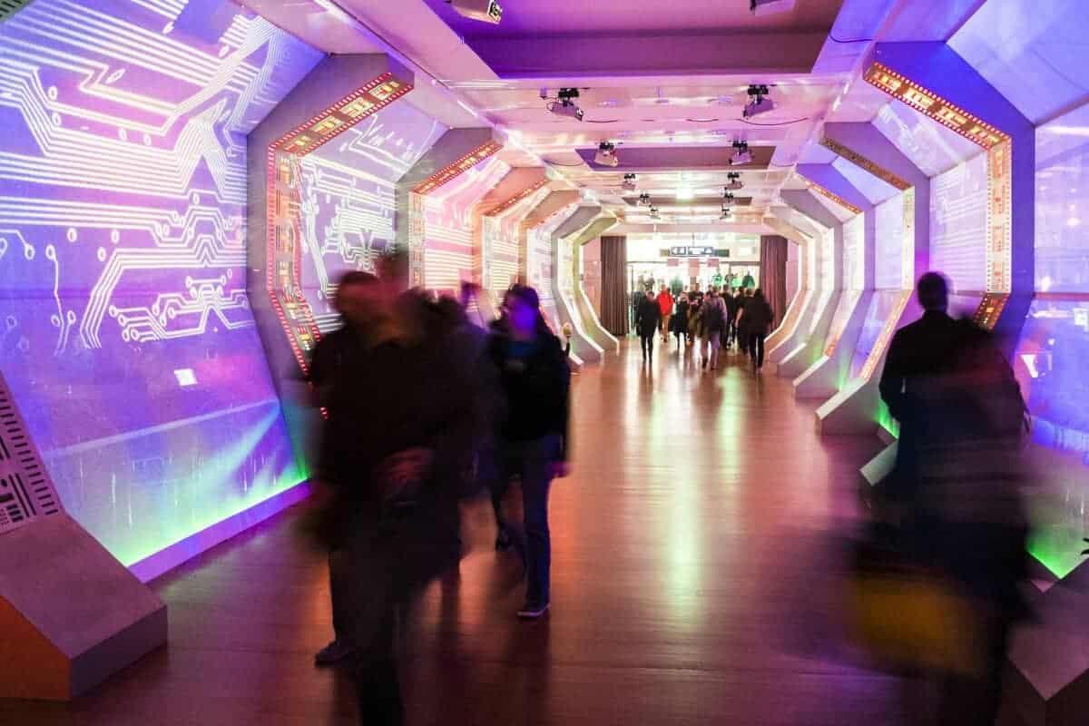 chaos-computer-club-konferenz-jahrestreffen-fotograf-veranstaltung-event-fotografie-patrick-lux-hamburg